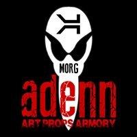 Adenn Art & Armory