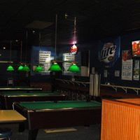 R&R Bar and Grill
