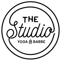 The Studio Yoga & Barre