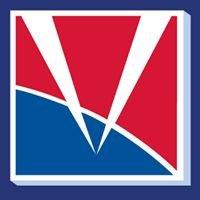 Venturaline, Inc