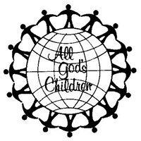 All God's Children Preschool - Delafield, WI