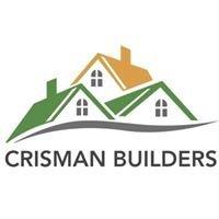 Crisman Builders