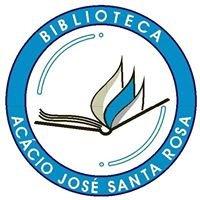 Biblioteca Unesp Assis