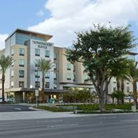 Homewood Suites by Hilton Anaheim Resort/Convention Center