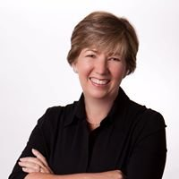 Cindy Fowler, Sales Manager