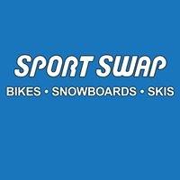 Sport Swap