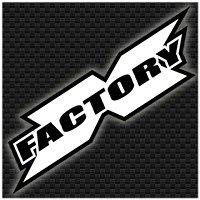 X Factory R/C