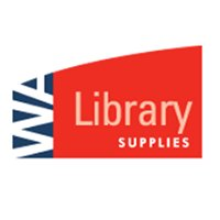 WA Library Supplies