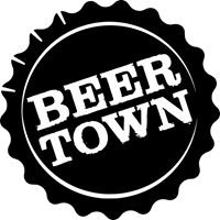 Begues Beer Town