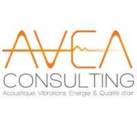 AVEA Consulting