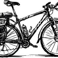CASA Ciclista Chetumal