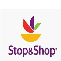 Stop and Shop Supermarket