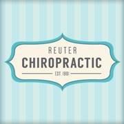 Reuter Chiropractic