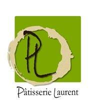 Pâtisserie Laurent