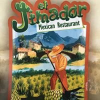El Jimador Mexican Restaurant