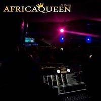 Africaqueen