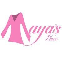 Maya's Place