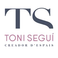 Toni Segui Barcelona