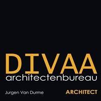 DIVAA Architectenbureau