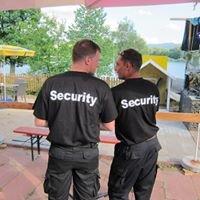 AASW GmbH Ausbildungsakademie und Sicherheitsdienst
