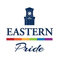 Eastern's Pride Center