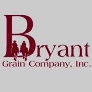 Bryant Grain Company