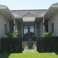 Greg Kemp Contractor LLC