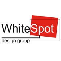 White Spot design group
