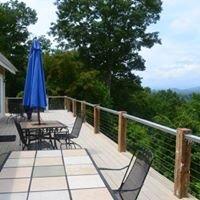 Blue Sky Vista  Private Mountainside Home
