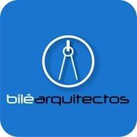 BiléArquitectos
