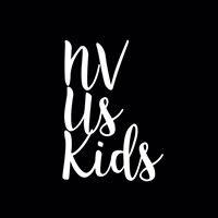 Nv Us Kids