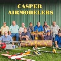 Casper Airmodelers
