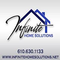 Infinite Home Solutions LLC