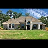 Greene Homes, LLC