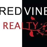 RED VINE REALTY
