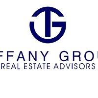 Tiffany Group Real Estate Advisors