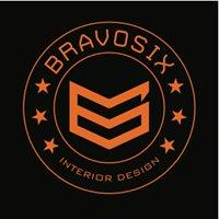 Bravosix