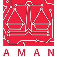 AMAN - Association du Master 2 Droit des Activités Numériques