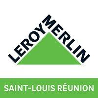 Leroy Merlin Saint Louis Réunion