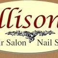 Allisons Salon