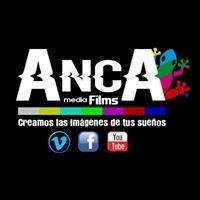AncA media Films