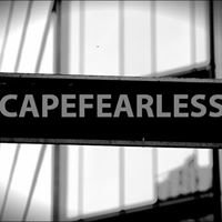 Cape Fearless Productions