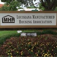 Louisiana Manufactured Housing Association