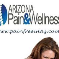 Spinal Decompression and Pain Management - East Valley - LBN