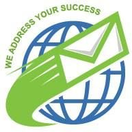 Anyway Mailing Service International - AMSI