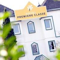Premiere Classe Angers SUD