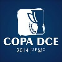 Copa DCE