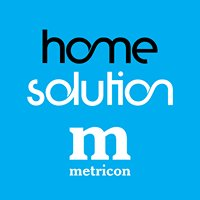 HomeSolution by Metricon
