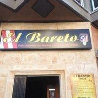 El Bareto