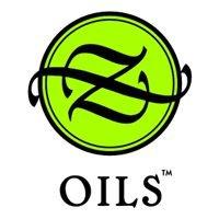Z Oils LLC